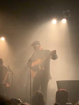 on-a-vu-syml-harrison-storm-en-live-31