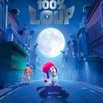 100% Loup