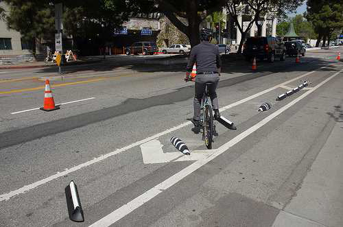 zebra-los-angeles-bike-lane-separator-zebra4