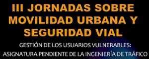 161111_jornada-movilidad-urbana-seguridad-vial-logo