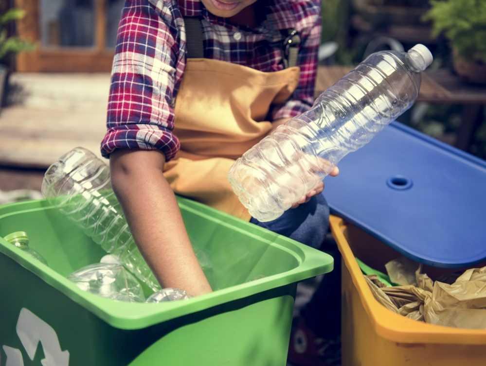 reciclar-en-casa
