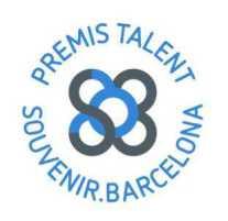 premis talent
