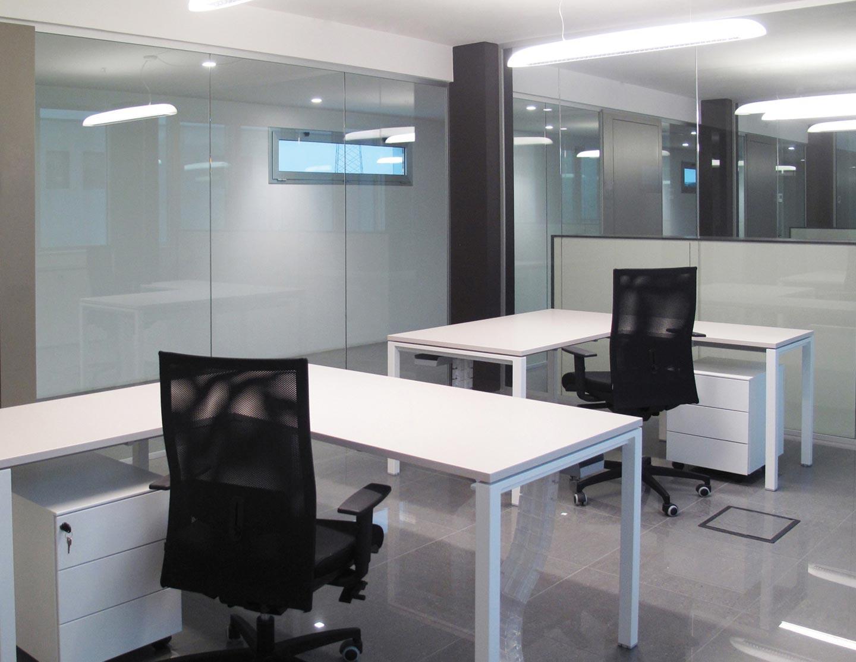 Pareti Divisorie Ufficio Ikea Stunning Pareti Divisorie