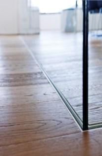 pareti-mobili-divisorie-in-vetro-mobili-ufficio-design-in-legno-vetrate-attrezzate-attrezzata-prezzi-padova-vicenza-treviso-veneto-COLDLINE-10