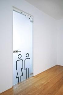 pareti-mobili-divisorie-in-vetro-mobili-ufficio-design-in-legno-vetrate-attrezzate-attrezzata-prezzi-padova-vicenza-treviso-veneto-COLDLINE-9