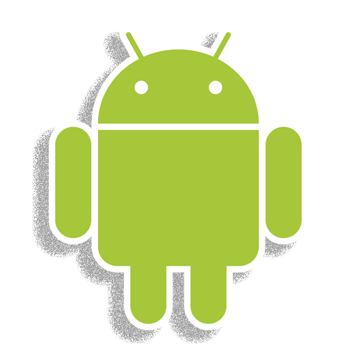 Make Android WebView Support File Upload - Zid's world