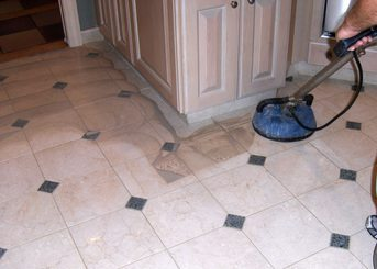 tile grout cleaning ct stone floor