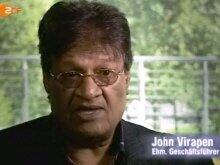 https://i1.wp.com/www.zielenknijper.nl/wp-content/uploads/2009/07/john-virapen.jpg
