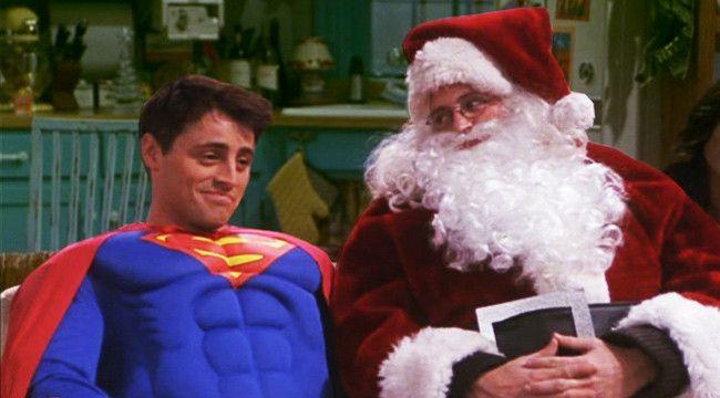 12 najlepszych filmów na święta Bożego Narodzenia