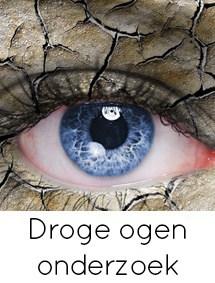 Droge_ogen_onderzoek_ZIEN_Optiek_Putten_215x283