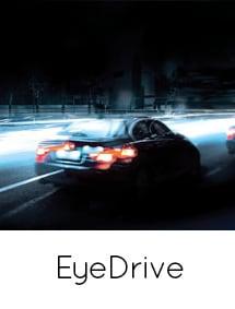 EyeDrive_Brillenglazen_ZIEN_Optiek_Putten_215x283