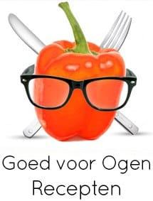 Goed_Voor_Ogen_Recepten_ZIEN_Optiek_Putten_215x283