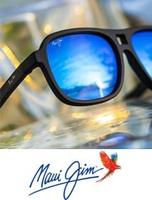 Maui_Jim_zien_Optiek_Putten_215x283