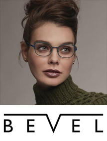 Bevel_Zien_Optiek_Putten_2020_215x283