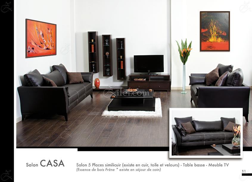 maison et meuble convivia meubles maison et meuble hammam sousse zifef photo 10