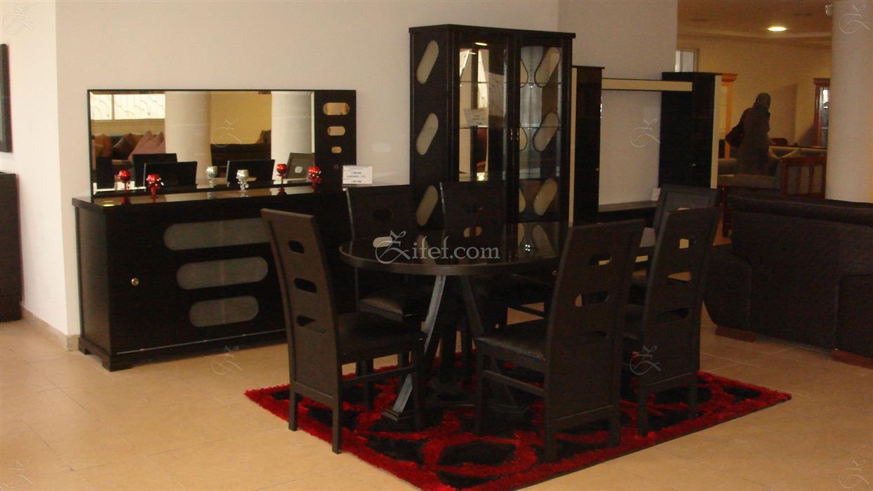 maison et meuble meubles sadok jarraya maison et meuble mnihla zifef photo 1