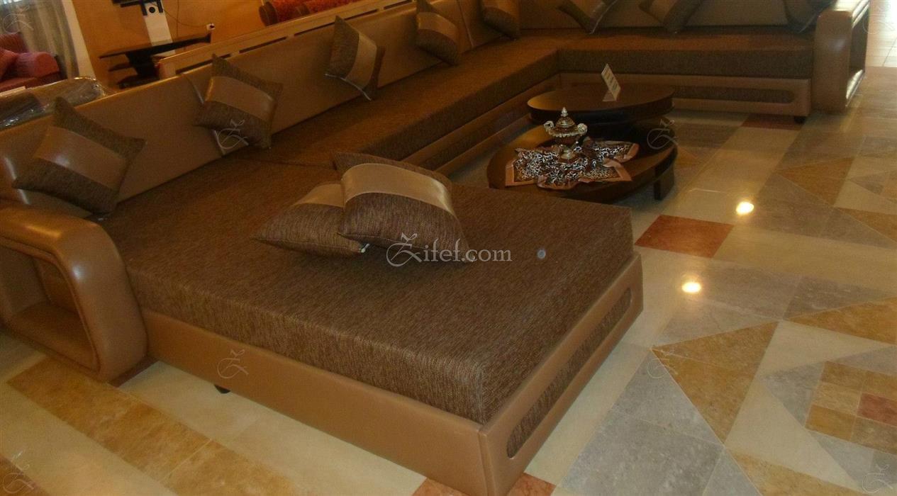 maison et meuble meubles sadok jarraya maison et meuble mnihla zifef photo 5