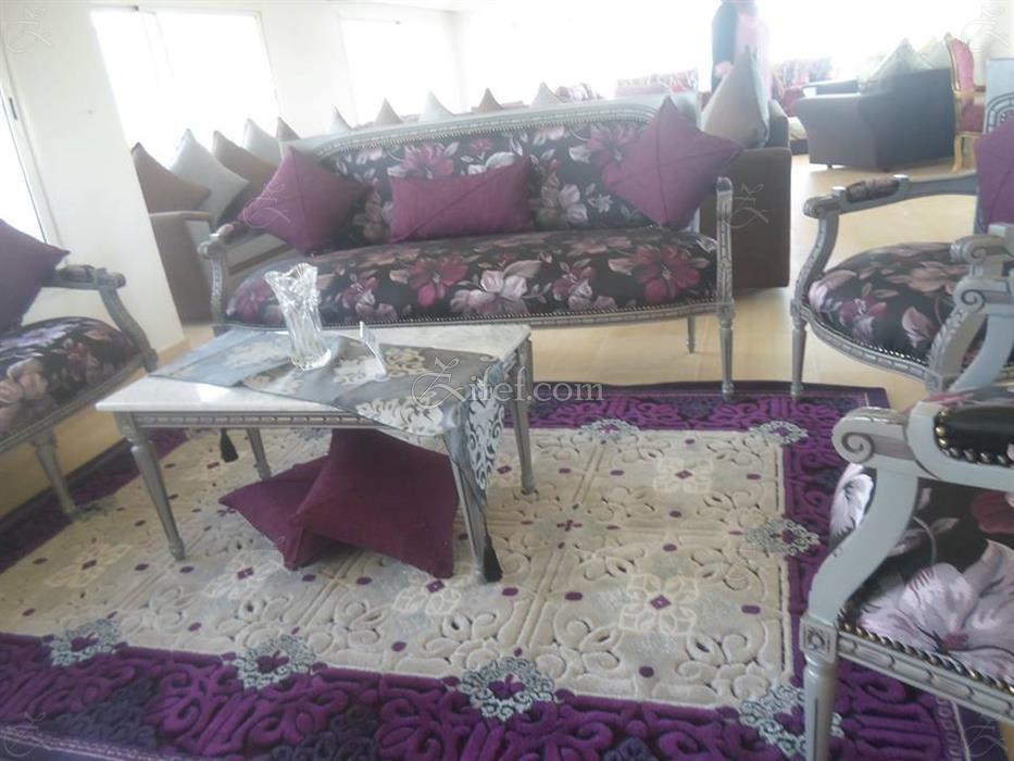 maison et meuble meubles sadok jarraya maison et meuble mnihla zifef photo 26