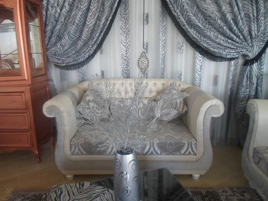 maison et meuble meubles sadok jarraya maison et meuble mnihla zifef photo 30