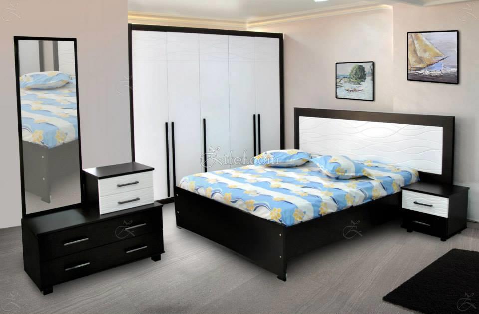 maison et meuble salma meuble maison et meuble mnihla zifef photo 1