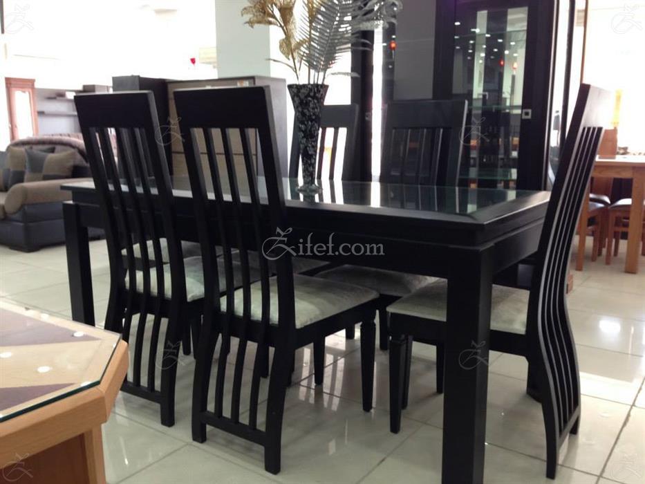 maison et meuble salma meuble maison et meuble mnihla zifef photo 4