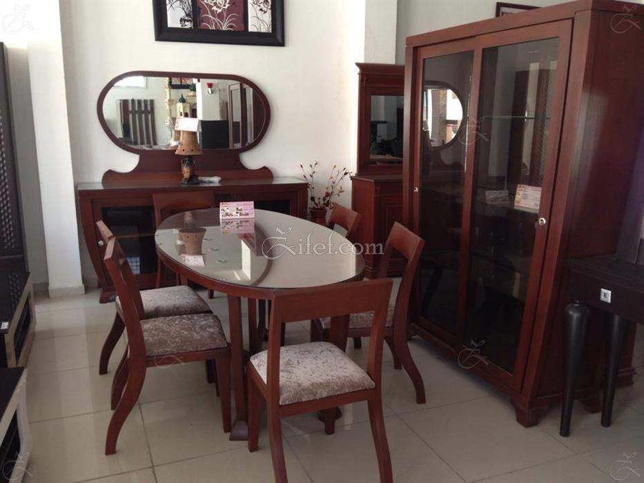 maison et meuble salma meuble maison et meuble mnihla zifef photo 11