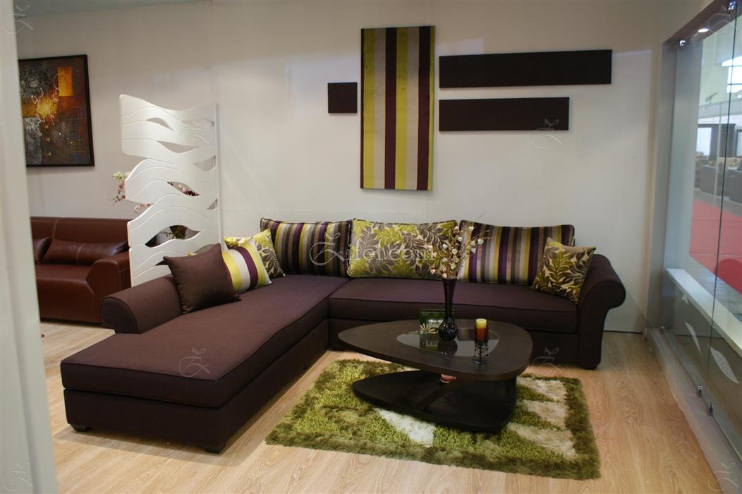 maison et meuble safa sofa meubles maison et meuble sfax ville zifef photo 2