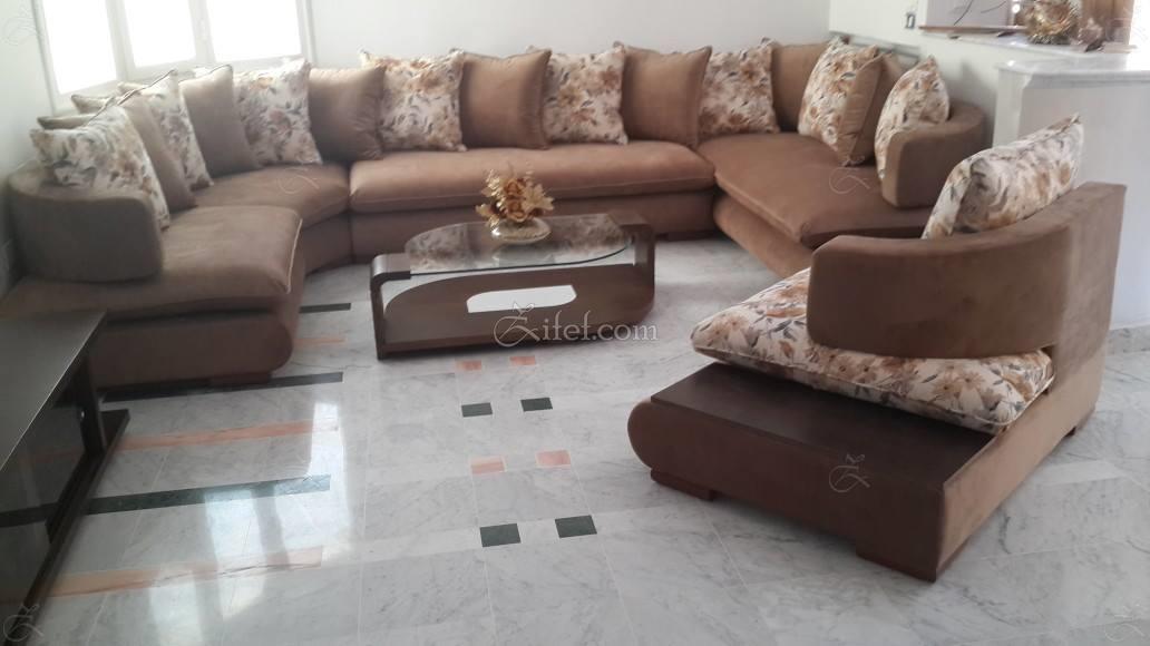 maison et meuble safa sofa meubles maison et meuble sfax ville zifef photo 3