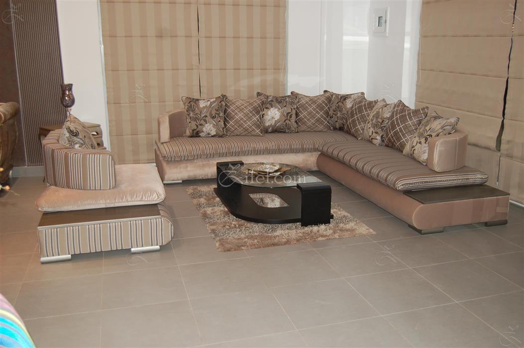 maison et meuble safa sofa meubles maison et meuble sfax ville zifef photo 8