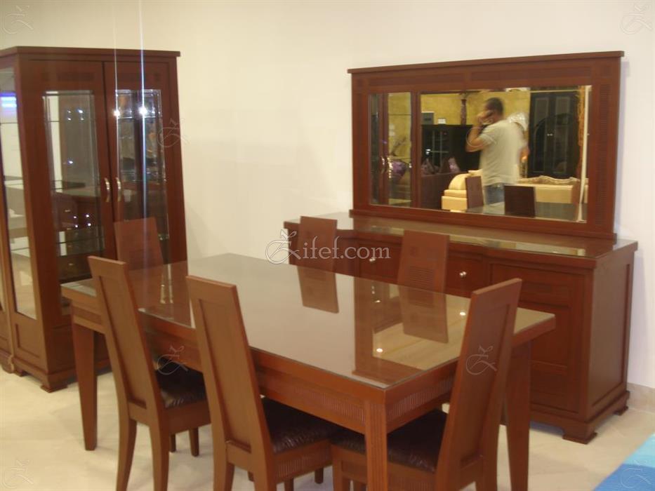 maison et meuble meuble salma maison et meuble beja nord zifef photo 4