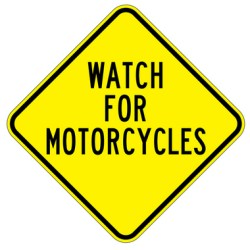11548159 large 1 150x150 - Look Beyond The Headlines In Increase In Fatal Motorcycle Crashes In NY, Says NY And PA Motorcycle Law Attorney