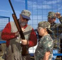 youth hunting 6a.thumbnail - Hunting Safety Tips from the Lawyer Who Will Sue You If You Aren't Safe!