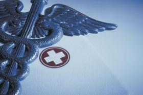 medical symbols - The Numbers Don't Lie: Malpractice Payouts Are At All-Time LOW