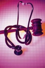 Court-ruling-on-DME-doctor-liability