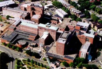 Albany Medical Center Hospital - Record Upstate NY Settlement in Albany Medical Malpractice Case