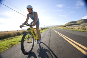 bike road - NY Bike Accident Lawyer Applauds New NY Bicycle Safety Law
