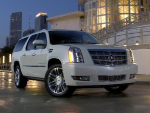 cadillac escalade platinum 2008 704704 300x225 - NY Injury Lawyer:  Save Money On Car Insurance, Don't Buy These Cars!