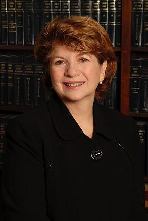 Leslie Kelmachter Fuchsberg 031 - Injury Lawsuits Make ALL of Us Safer, Says N.Y. Injury Lawyer