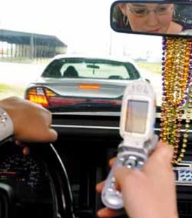 No-Texting-While-Driving1