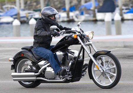 070109 fury - NY Will FINALLY Teach Motorcycle Awareness In Mandatory Safe Driving Course, Says NY and PA Motorcycle Lawyer