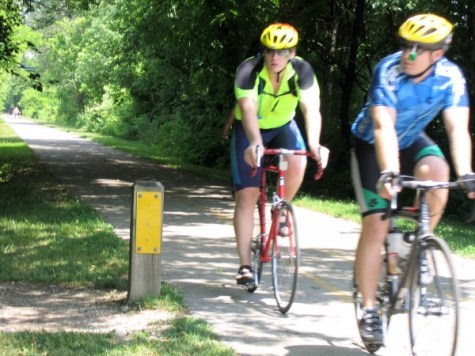bhiker - NY Bike Accident Lawyer Explains Why SUM Coverage Is Important For ALL Bicyclists