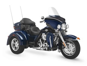2012 HarleyDavidson Trike Tri Glide Ultra 04 - 2012_HarleyDavidson_Trike_Tri_Glide_Ultra_04
