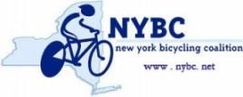 ny-bike-coalition-300x120
