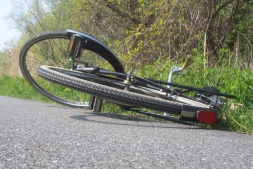 bicycle accident hit - Death Of Lansing Bicyclist Latest Reminder Of Dangers All Riders Face On Our Roads, Says NY Bicycle Crash Lawyer