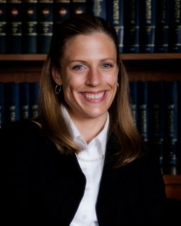 "Christina Sonsire Ziff Law photo - Christina Sonsire Named ""Million Dollar Advocate"" and ""Rising Star"" For Work As Trial Lawyer"