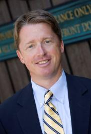 """James Reed Ziff Law Firm - Ziff Law's Jim Reed Named """"NY SuperLawyer"""" For Sixth Straight Year!"""