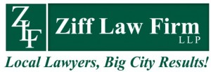 45733 10151445782860699 560822851 n 300x103 - We're No. 1! Ziff Law Firm Is AGAIN Voted Best Law Firm In The Twin Tiers!