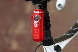 Fly6LightCamera 300x199 - The Newest Way To Protect Bicyclists: Video Cameras
