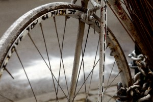 GhostBikeR3 300x200 - Photographer Tracks Down Ghost Bikes In Haunting New Book