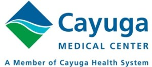 cayuga logo 300x133 - Ithaca Surgeon Faces 12th Malpractice Lawsuit Since 1996!
